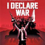I Declare War (2012) English BRRip 720p HD