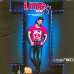 I, Me aur Main (2013) Hindi Movie DVDRip 720P