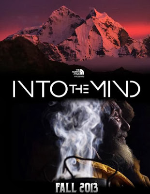 Into the Mind (2013)