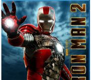 Iron Man Duology