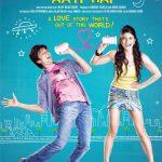 Jaane Kahan Se Aayi Hai (2010)  300MB Downloade