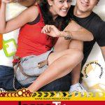 Jane Tu Ya Jaane Na (2008) Full Movie Brrip Watch Online Download