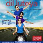 Watch Online Jihne Mera Dil Lutiya (2011) Full Movie Download