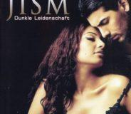 Jism (2003)