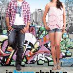 Jo Hum Chahein (2011) Hindi Movie Download Watch Online