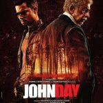John Day (2013) Hindi Movie DVDRip