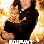 Johnny English Reborn (2011) Dual Audio 300MB