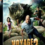 Journey 2 (2012) 300MB Dual Audio