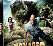 Journey 2 (2012)