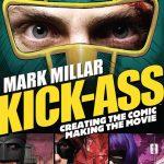 Kick Ass (2010) 300MB BRRip English 480p ESubs