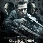 Killing Them Softly (2012) 300MB Dual Audio