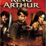 King Arthur (2004)Dual Audio