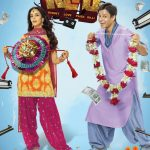 Kismet Love Paisa Dilli (2012) Hindi Movie DVDRip 720P