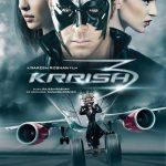 krrish 3 (2013) hindi movie watch online