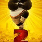 Kung Fu Panda 2 (2011) English   Movie Watch Online Download Mediafire