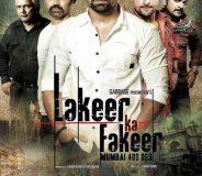 Lakeer ka Fakeer (2013) Hindi Movie