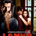 Lanka (2011) Hindi Movie Mediafire Multiupload Download Watch Online