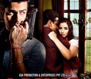 Lanka (2011) Hindi Movie