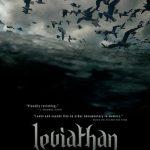 Leviathan (2012) English BRRip 720p HD