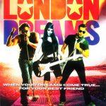 London Dreams (2009) Hindi MovieDownloade
