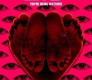 Love, Sex Aur Dhokha (2010)