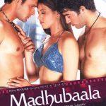 Madhubaala (2006) Hindi Movie 350MB WebRip