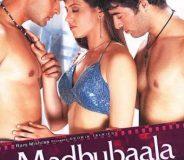 Madhubaala (2006)