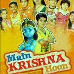 Main Krishna Hoon (2013) Hindi Movie 300MB DVDRip