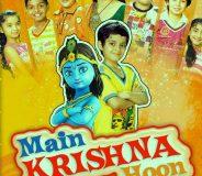 Main Krishna Hoon (2013)