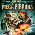 Mega Piranha (2010) 420p 300MB Dual Audio