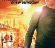 Meltdown (2006)