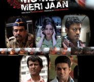 Mumbai Meri Jaan (2008) Hindi Movie