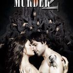 Murder 2 (2011) Full Movie BRRip 480P Download Watch Online