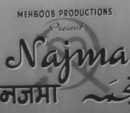 Najma (1943) Hindi Classic Movie