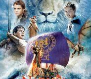 Narnia 3 (2010)