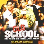 Old School (2003) 420p 300MB Dual Audio