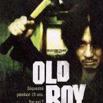 Oldboy (2003) BRRip 420p 350MB Dual Audio