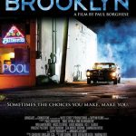 Once Upon a Time in Brooklyn 2013 Watch Full Movie