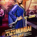 Once Upon Ay Time in Mumbai Dobaara (2013)