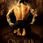 Ong Bak Movie Series 300MB Dual Audio