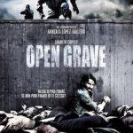 Open Grave (2013) English BRRip 720p
