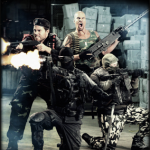 Operation: Red Retrieval 2011 Watch Full Movie