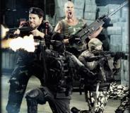 Operation: Red Retrieval (2011)