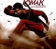 Paan Singh Tomar (2012) Hindi Movie Download