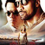 Pain & Gain (2013) English BRRip 720p HD