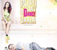 Pappu Cant Dance Saala (2011) Hindi Movie Download Watch Online
