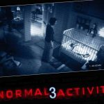 Paranormal Activity 3 (2011) English Movie Download Watch Online