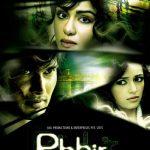 Phhir (2011) Hindi Movie DVDRip