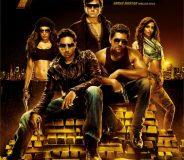 Players (2012) Hindi Movie DVDRip