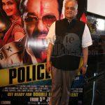 Policegiri (2013) Hindi Movie DVDRip